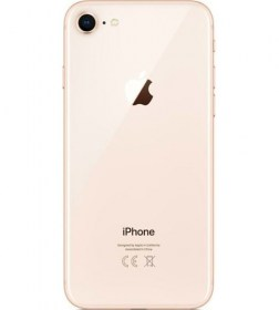 Apple iPhone 8 128GB