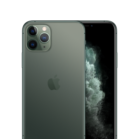 iphone-11-pro-midnight-green-select-2019.png