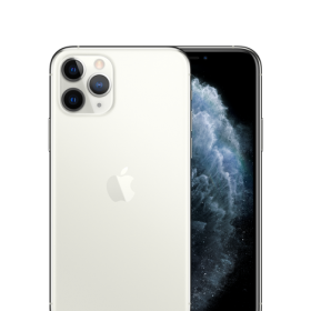 iphone-11-pro-silver-select-20193.png