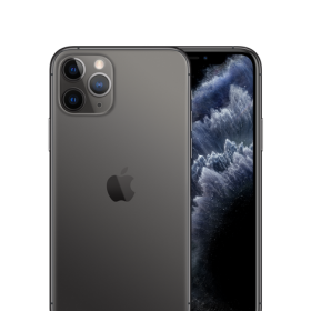 iphone-11-pro-space-select-2019.png