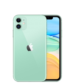 iphone11-green-select-20192.png