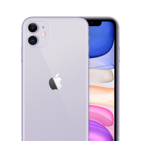 iphone11-purple-select-20196.png