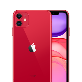 iphone11-red-select-20193.png