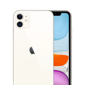 iphone11-white-select-20197.png