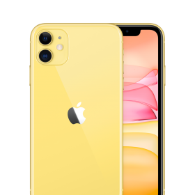 iphone11-yellow-select-20191.png