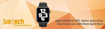 apple-watch-se-gps,-40mm-space-gray-aluminum-case-with-black-sport-band